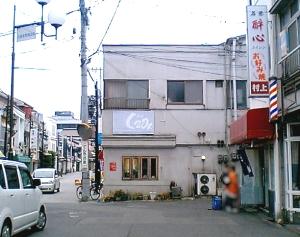 20110402murakami.jpg