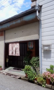 20120707moto.jpg
