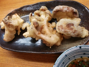 20120925daikokutenpra.jpg