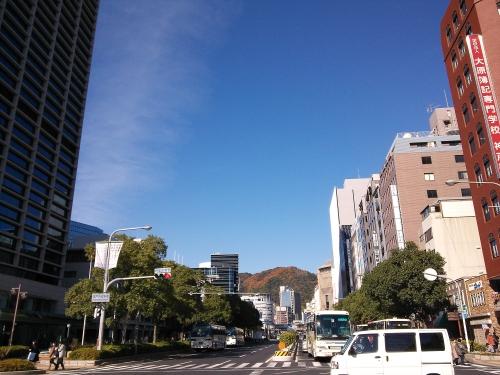 20121201flowerroad.jpg