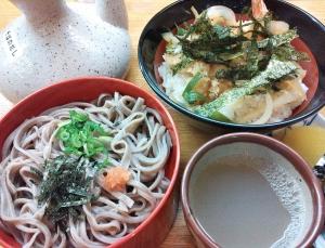 20121230daikokuwarigo.jpg
