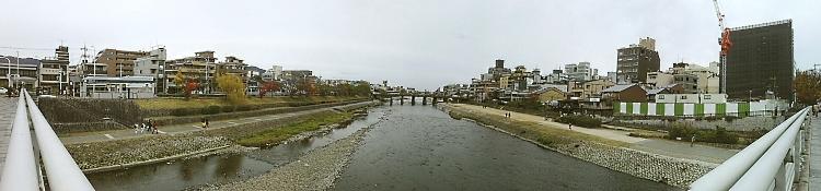20160207minamigawa.jpg