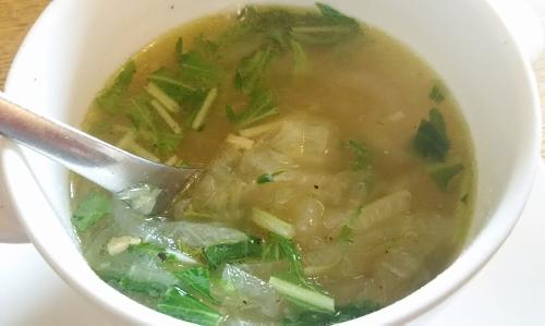 20160305野菜もりもりスープ.jpg