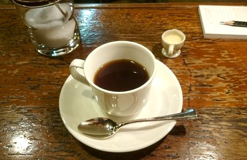 #3612coffe20171015.jpg