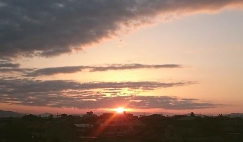 sunrise2019.jpg